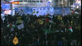 Ali Abunimah tells Al Jazeera UN bid changes nothing