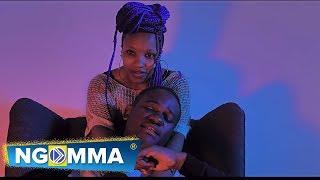 Kapnea - Bila Presha (Official Video)