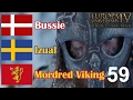 Europa Universalis 4 - Rights of Man - Saga of the Titans - 59