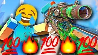 MemeCraft 😂👌💦💯🔥😜💯 thumbnail