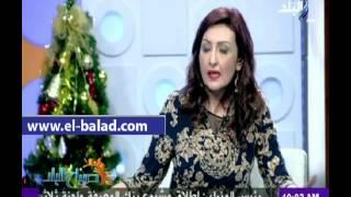 بالفيديو.. طارق الإبيارى لـ'رشا مجدى': 'يعنى إيه عزوف؟''