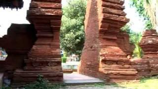 Kerajaan-kerajaan di Cirebon