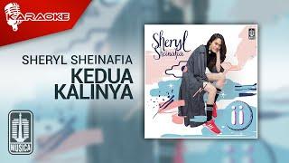 Download Sheryl Sheinafia - Kedua Kalinya (Official Karaoke Video)