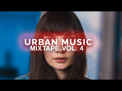 Royalty Free Music of all Time | Urban Music Mix 2020 Vol. 4 | Club Mix 2020 New Party Mix