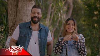 Mado Ft. Asmaa Sherif - Sokar Zeyada (Music Video ) مادو و اسماء شريف - سكر زياده