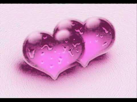 Картинки о любви ч2
