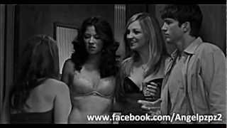 Wisin & Yandel   Perdón OFFICIAL VIDEO