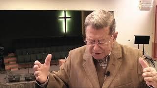 Diário de um Pastor, Reverendo Jairo Porto Alegre, 1 Tessalonicenses 5:12-22, 23/09/2020