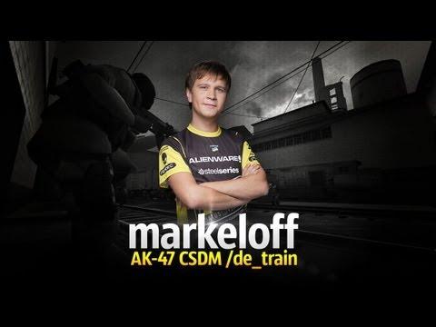 markeloff awp crosshair s