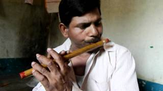 bansuri flute lesson beautiful dhunn