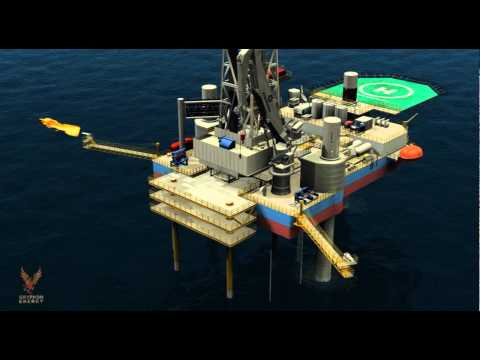DREPS - Drilling with Early Production System