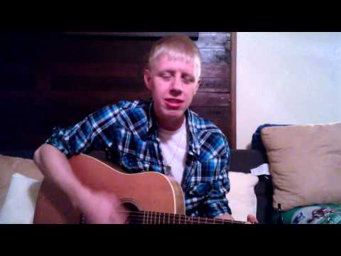 Miles And Mud Tires by Granger Smith Cover