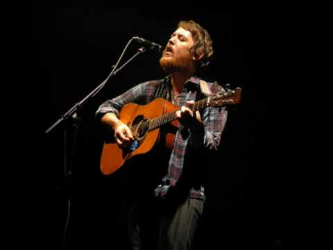 Fleet Foxes - It Ain't Me Babe (Bob Dylan Cover)