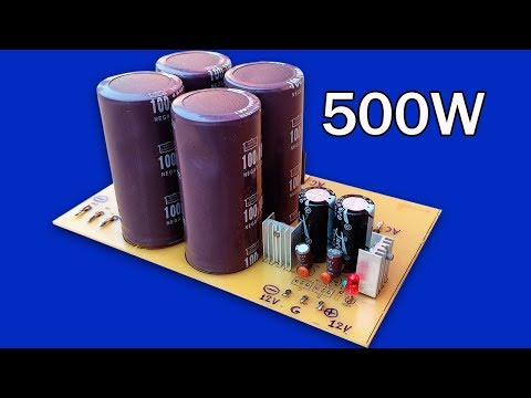 electronic-life-hacks-power-supply-500w-circuit-for-amplifier