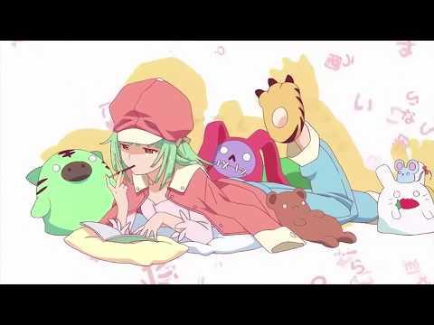 Renai Circulation「恋愛サーキュレーション」歌ってみた【*なみりん】