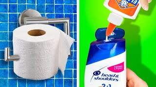 30 AWESOME PRANKS AND FUNNY TRICKS