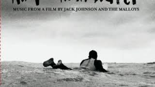 Jack Johnson w/ G. Love - Rainbow