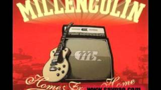 Millencolin - Happiness For Dogs.avi