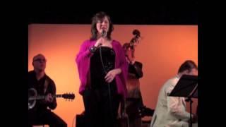 Zon In Scheveningen - Peter Beets Trio ft. Fay Claassen