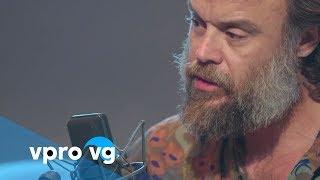 Rodrigo Amarante - Tardei (live @Le Guess Who? 2018) Video