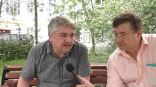 Политолог Ростислав Ищенко: неутешительный прогноз для экономики Украины thumbnail