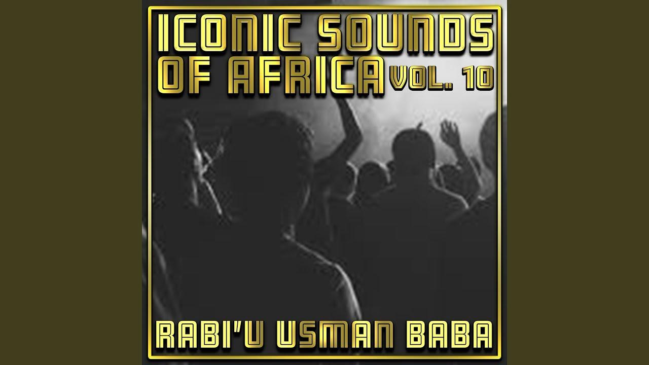 Download Dan Amina