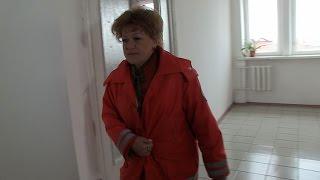У Житомирі 29 людей звернулися до суду, бо їх ошукала працівниця обласної лікарні - Житомир.info