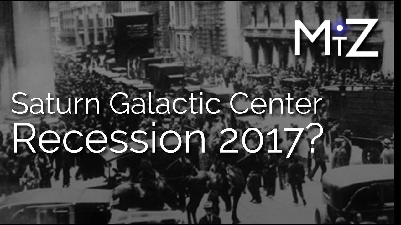 Economic recession 2017 or 2018 saturn conjunct galactic center saturn conjunct galactic center true sidereal astrology geenschuldenfo Images