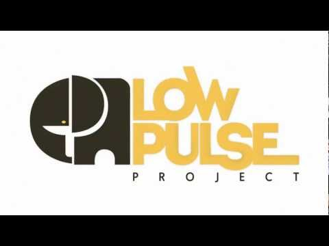 Low Pulse Project.Reverse teaser Mp3