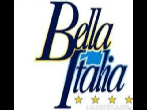 camping bella italia youtube. Black Bedroom Furniture Sets. Home Design Ideas