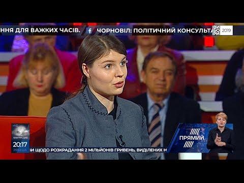 У другий тур вийдуть Порошенко і Тимошенко - політтехнолог