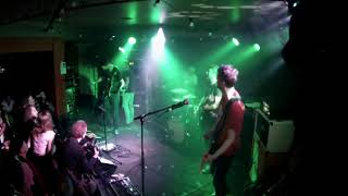 GMCC - Soundgarden Spoonman