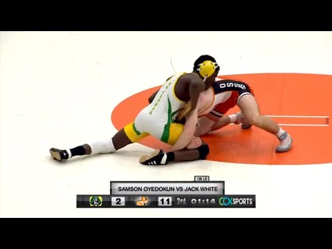 Mike High School Wrestling Career Highlights from YouTube · Duration:  36 minutes 35 seconds