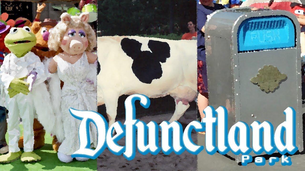 defunctland-top-5-extinct-disney-walk-around-characters
