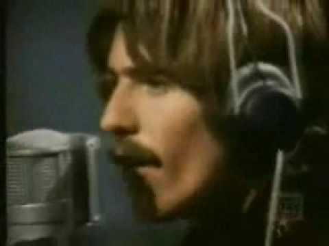 I'll See You In My Dreams - Tribute For George Harrison