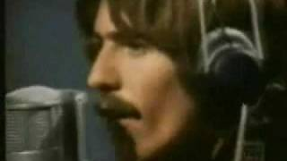 Watch George Harrison Ill See You In My Dreams concert For George video
