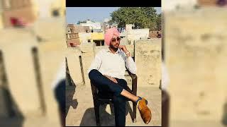 Fan of Rajvir Jawandha Jagga Dhaliwal