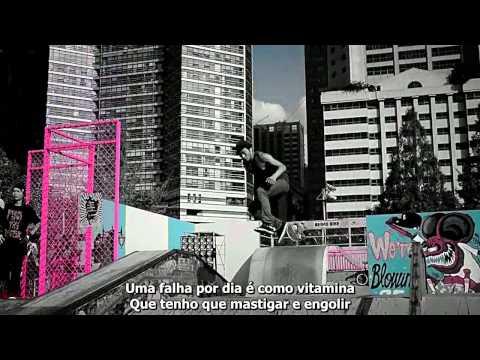[Legendado PT-BR] EPIK HIGH - UP (ft. Bom of 2NE1)