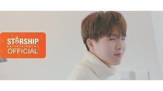 [Making Film] 유승우(YU SEUNGWOO) - THE 4TH MINI ALBUM