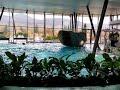 Séjour au Casino Barrière à Ribeauvillé - YouTube