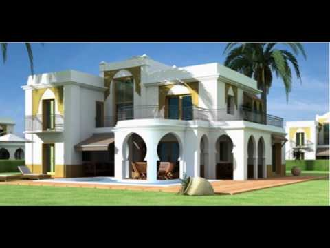 GFRG Affordably House (Lowcosting ) Preecast technology By Rahul Mishra -9342048074