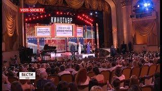 «Кинотавр» 2019: жюри оценивает «короткий метр»