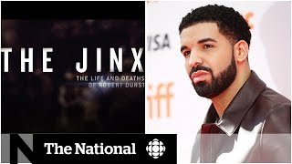 Our fascination with 'true crime' and how Drake keeps on breaking records | The Pop Panel