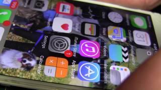 iPhone 5s не включается  (ремонт после Америки или обман на Ebay)(, 2016-12-20T10:32:18.000Z)