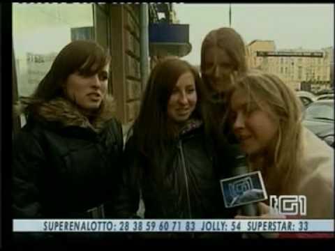 cerco ragazze ucraine per lavoro cerco uomini