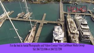 Viva Caribbean Media Group Sky View Service