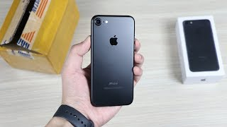 iphone-7-aliexspress-13