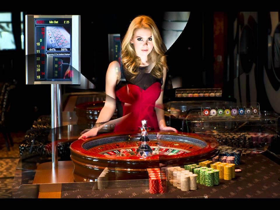 Alea casinos elizabeth cronan gambling compliance