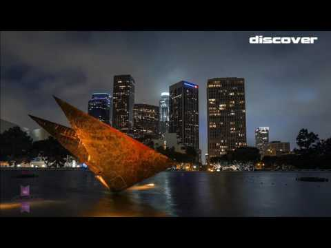 Manuel Le Saux - Santa Monica (Original Mix) [Discover Records] *Promo* Video Edit