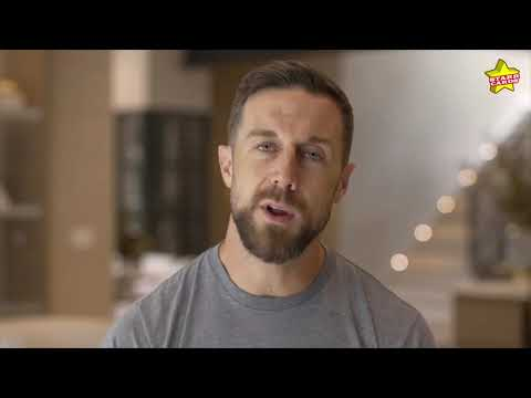 NFL QB Alex Smith announces retirement in moving Instagram video, Patrick Mahomes reflects